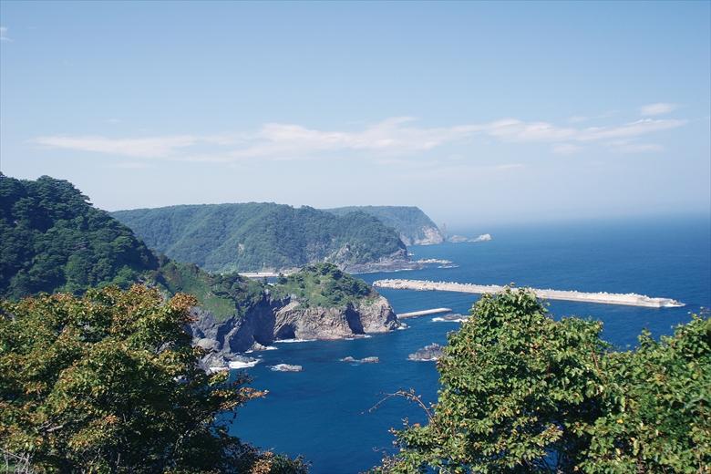 Kuma-no-Hana