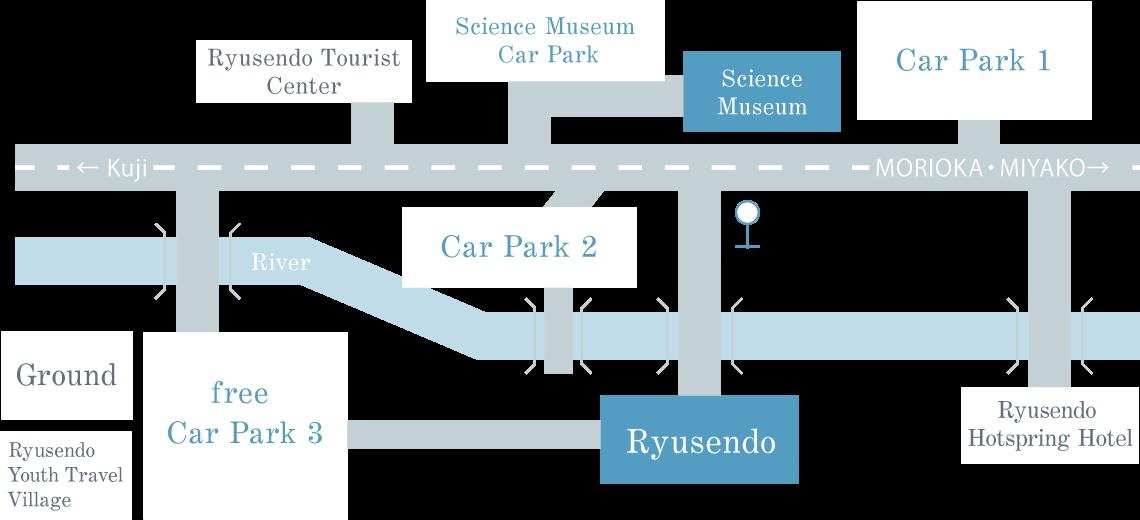 園地MAP